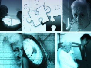 Calidad de vida de cuidadores y pacientes dependientes