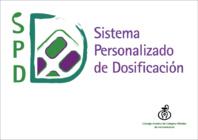 SPD - Sistema Personalizado de Dosificación