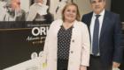 Participamos en la Jornada Profesional de Actuación Farmacéutica en ORL
